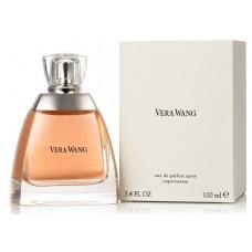 Vera Wang Vera Wang parfémovaná voda Pro ženy 100ml