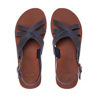 Roxy TONYA NAVY letní sandály dámské - 40EUR