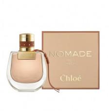 Chloé Nomade Absolu de Parfum parfémovaná voda Pro ženy 50ml