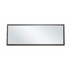 Zrcadlo Inez IN25 - JUREK