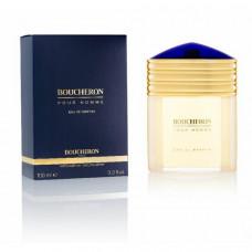 Boucheron Pour Homme parfémovaná voda Pro muže 100ml