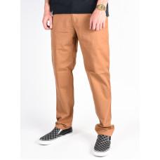 Element HOWLAND BRONCO BROWN plátěné sportovní kalhoty pánské - 32