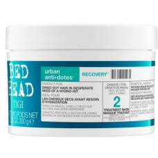 Tigi Bed Head Urban anti+dotes Recovery Treatment Mask 200 g