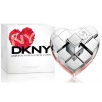 DKNY My NY parfémovaná voda Pro ženy 100ml