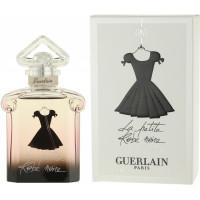 Guerlain La Petite Robe Noire parfémovaná voda Pro ženy 50ml