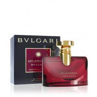 Bvlgari Splendida Magnolia Sensuel parfémovaná voda Pro ženy 30ml