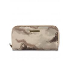Dakine LUMEN ASHCROFT CAMO luxusní dámská peněženka