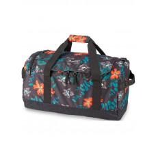 Dakine EQ DUFFLE TWIFL velká cestovní taška - 35L