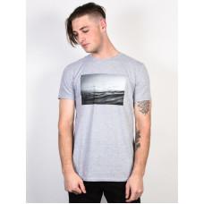 Ezekiel Radical HGY pánské tričko s krátkým rukávem - M