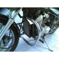Honda VT 600 Shadow Padací rám, 32mm - Motofanda 6148