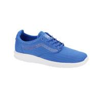 Vans Iso 1.5 (Mesh) french blue pánské letní boty - 40EUR