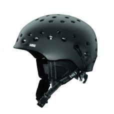 Pánská snowboardová helma K2 ROUTE black (2019/20) velikost: L/XL