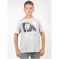 Element EP 9 dětské tričko s krátkým rukávem - M