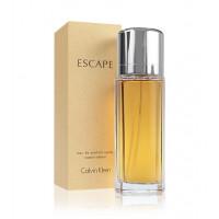 Calvin Klein Escape parfémovaná voda Pro ženy 50ml