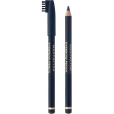 Max Factor Eyebrow Pencil 3,5g - 1 Ebony