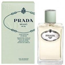 Prada Infusion d'Iris parfémovaná voda Pro ženy 30ml