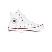 Converse Chuck Taylor All Sta OPTICAL WHITE pánské letní boty - 44,5EUR