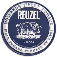 REUZEL Fiber Pomade - 1.3oz/35g