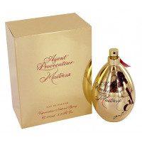 Agent Provocateur Maitresse parfémovaná voda Pro ženy 50ml