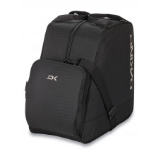 Dakine BOOT BAG black obaly na snowboard - 30L