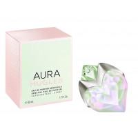 Mugler Aura Eau de Parfum Sensuelle parfémovaná voda Pro ženy 50ml