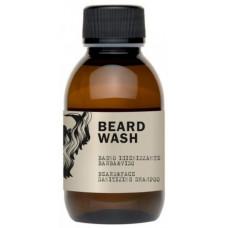 DEAR BEARD Wash 150ml