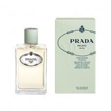 Prada Infusion d'Iris parfémovaná voda 200ml Pro ženy TESTER