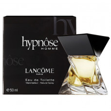 Lancome Hypnose Homme toaletní voda Pro muže 50ml