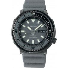 """Seiko Prospex Sea Automatic Diver's SRPE31K1 """"Tuna"""""""