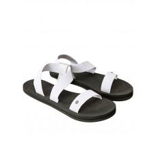 Rip Curl P-LOW PARADISE GREY letní sandály dámské - 39EUR