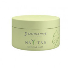 Jean Paul Myné Navitas Sensitive Mask 200ml