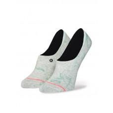 Stance MINT MINT dámské kotníkové ponožky