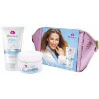 Dermacol Aqua Beauty Bag Set