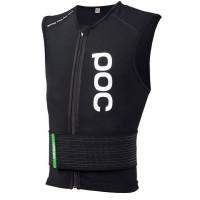POC Spine VPD 2.0 Vest black ochrana na snowboard - L-r