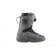 Pánské snowboardové boty K2 TARO TAMAI SNOWSUFER grey (2019/20) velikost: EU 43,5