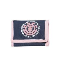 Element ELEMENTAL WALLET PAC ECLIPSE NAVY luxusní pánská peněženka