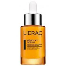 Lierac Mésolift Serum Fatigue Correction Ultra Vitamin-Enriched Refreshing Serum 30ml