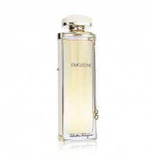 Salvatore Ferragamo Emozione parfémovaná voda pánská 92 ml tester