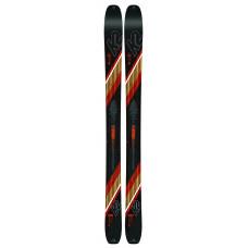 Pánské lyže K2 WAYBACK 106 (2019/20) velikost: 172 cm