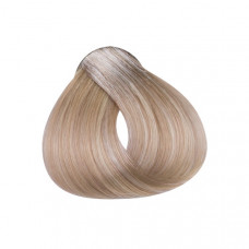 Color SUPERLIGHTENERS 12/13 Superlight Platinum Blonde Extra Beige Ash 100ml