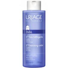 Uriage Bébé 1st Cleansing Water 500ml