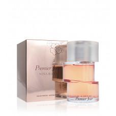Nina Ricci Premier Jour parfémovaná voda Pro ženy 50ml