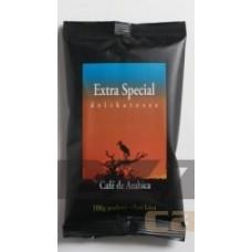 MEZZO mletá káva 100g arabika