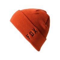 Fox Daily ATOMIC ORANGE dámská zimní čepice