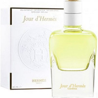 Hermes Jour d'Hermes Gardenia parfémovaná voda Pro ženy 50ml