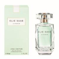 Elie Saab Le Parfum L'Eau Couture toaletní voda Pro ženy 50ml