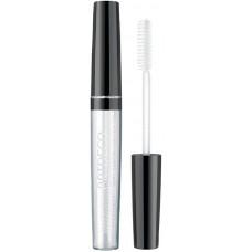 Artdeco Clear Lash And Brow Gel 10ml