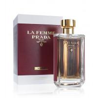 Prada La Femme Intense parfémovaná voda Pro ženy 50ml