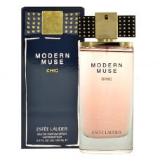 Estée Lauder Modern Muse Chic parfémovaná voda Pro ženy 50ml