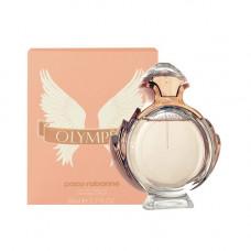 Paco Rabanne Olympéa parfémovaná voda Pro ženy 80ml